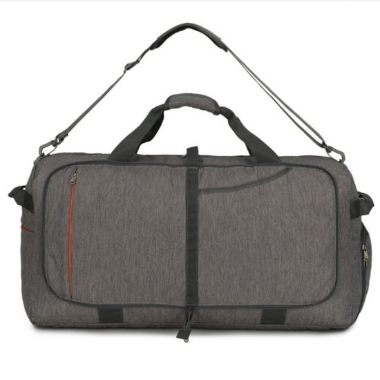 Large Capacity Duffel Bag