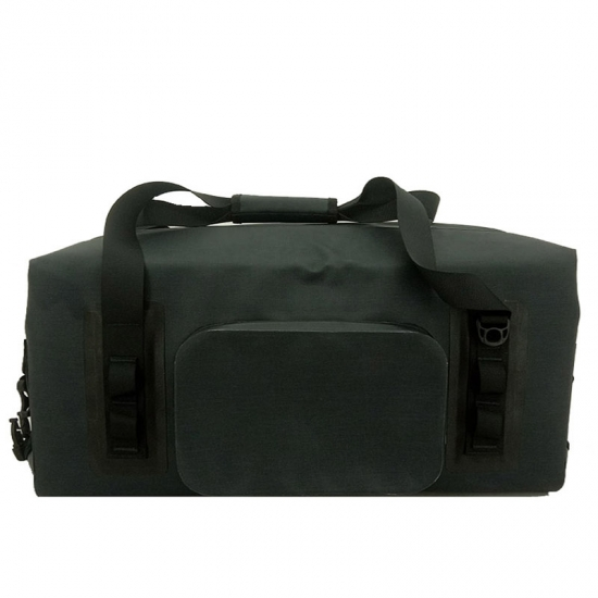 Camping Airtight Cooler Duffel Bag