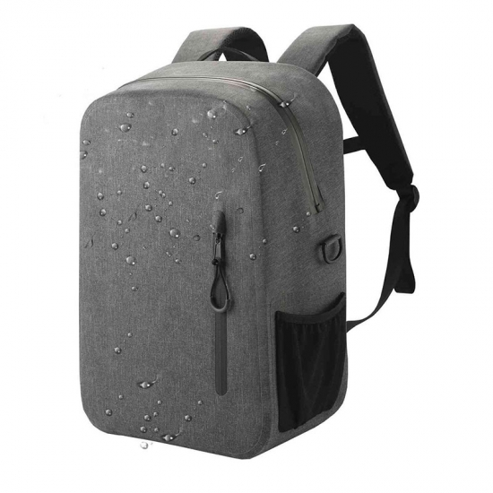Waterproof Airtight Backpack