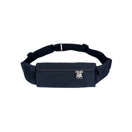 Oxford Waist Bag