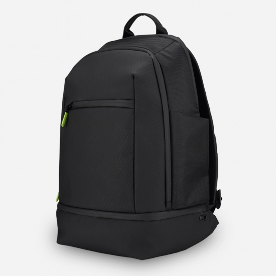 High Quality Tennis Duffel Bag