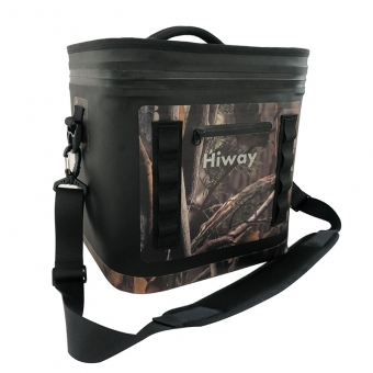 Airtight Insulated Cooler Bag