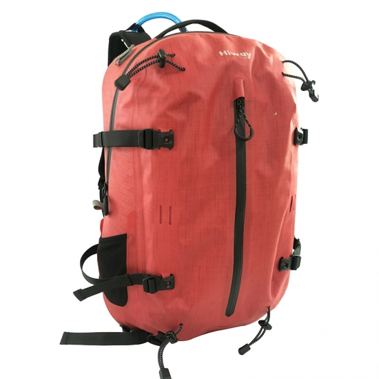 Antishock Airtight Hydration Pack
