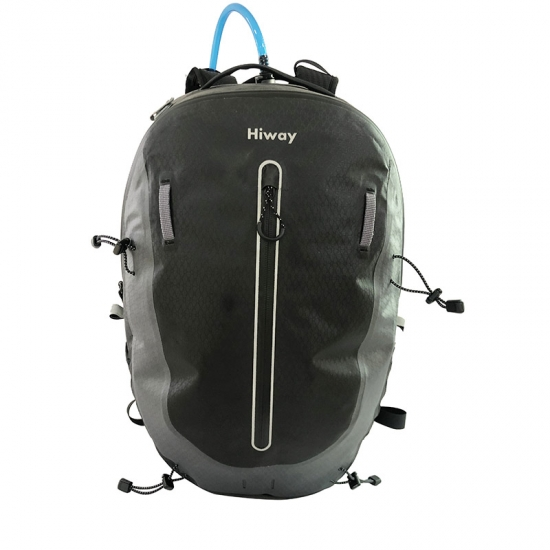 Large Capacity Airtight Hydration Pack