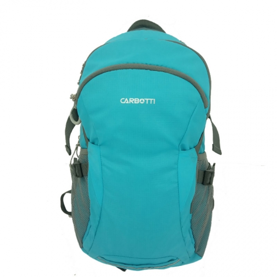 Large Capacity Hiking Travel Daypack