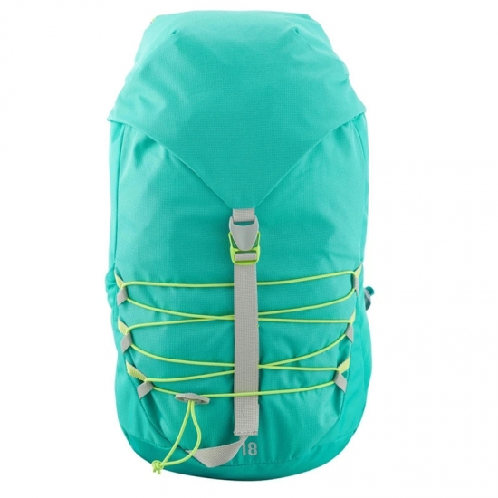 Kids' Hiking Travel Daypack