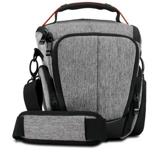 Professional Camera Bag