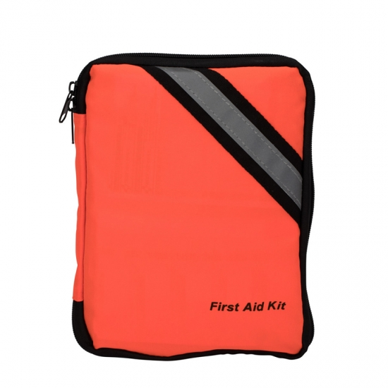 Outdoor Adventure First Aid Kits